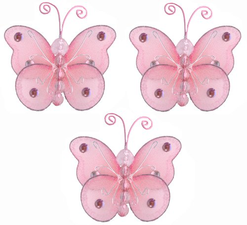 Stunning Butterfly Baby Shower Hanging Decoration 500 x 455 · 33 kB · jpeg